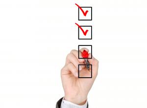 elenco aziende municipalizzate