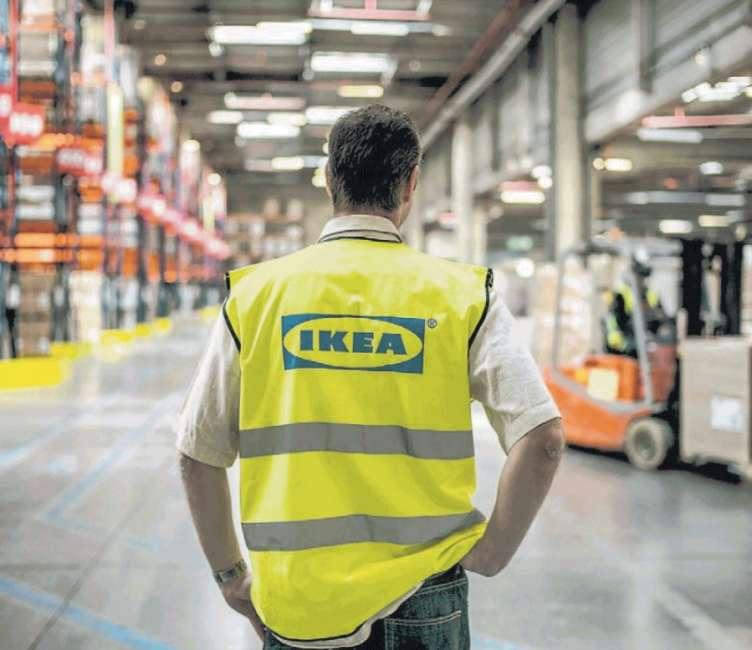 Prestito a dipendenti ikea tassi esclusivi e prestiti in for Ikea a modo tuo