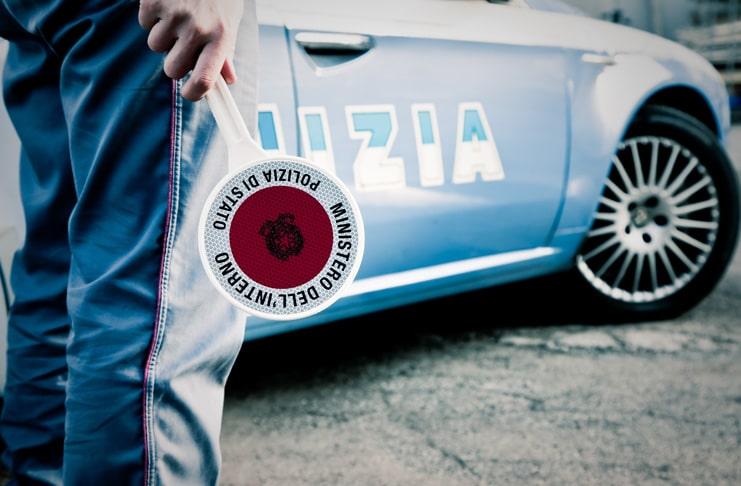 Prestiti Dipendenti Polizia di Stato