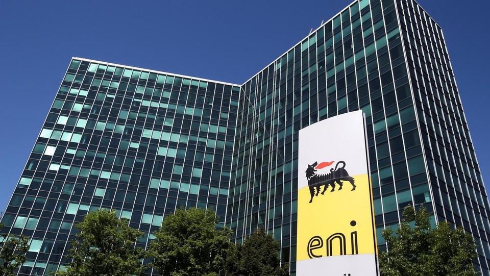 Prestiti Dipendenti ENI SpA