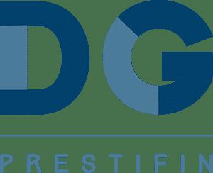 Prestiti Online | DG Prestifin