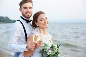 Prestito per Matrimonio
